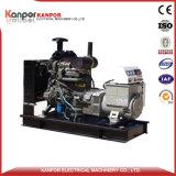 Haupt80kva/64kw Reserve88kva 70kw Deutz Bf4m2012c elektrischer Dieselgenerator