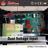 Arc-250 160A 220V 380V IGBT Inverter-Schweißgerät