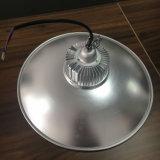 Luces de la alta calidad AC170-265V Highbay LED con 30W 50W 70W 100W