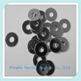 Permanente Magneet 034 van de Ring van het Neodymium