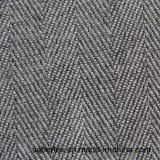 Prodotto domestico tinto intessuto del sofà della presidenza dell'assestamento della tessile