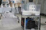 Втройне машина питья плодоовощ шара (YRSP12X3)