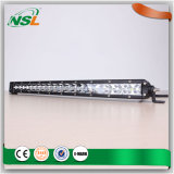 Automobil 4 x 4 heller Stab des LED-fahrender Licht-Bar100W MX-LED