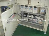 Macchina del bordo del colpetto Fb-5 per il fornitore della macchina per cucire del materasso