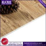 Mattonelle di pavimento rustiche di nuovo disegno di Foshan Juimsi 600X600mm