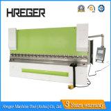Frein de presse hydraulique de ventes directes d'usine de la Chine