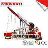 One-Step Shipping Service Multi-Function Oilfield Top Drive Drilling Rig
