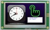 Indicador esperto do LCD do módulo da relação TFT LCD de Topway RS232 com carcaça