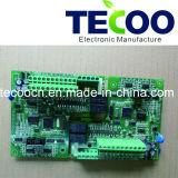 Fornitore a più strati su ordine di alta qualità PCBA della Cina
