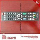 シャープ、Samsung、LG、ソニー、Panasonic、東芝のためのLED LCD TVのユニバーサルリモート・コントロール