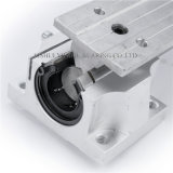 Het goede Spoor van de Cilinder van de Prijs voor CNC Machine