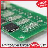 100% fantastische elektronische Leiterplatte