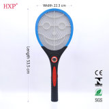 Asesino eléctrico recargable del mosquito del nuevo diseño con la luz del LED