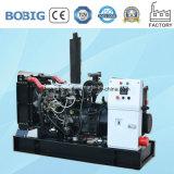 Reserve Diesel die 11kVA-33kVA Generator door Chinese Motor Yangdong wordt aangedreven