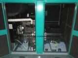 Комплекты генератора Yamar звукоизоляционные тепловозные