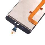 Панель LCD клетки для мобильного телефона LCD варенья 3G радуги Wiko