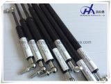 Alta qualità molti molle di gas/puntoni del gas/elevatore di gas professionali utili per la pubblicità dei particolari di Yql