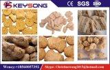 Chaîne de fabrication végétarienne de viande de soja