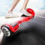 Pattino equilibrato di auto di 6.5 pollici con l'OEM del BT disponibile