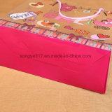 Мешок конфеты мешка PVC прозрачной сумки печатание пластичный