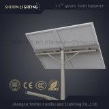 60W impermeable al aire libre solar IP65 LED luz de calle (SX-TYN-LD-60)