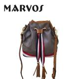 Tote Handbag Ma1651 en cuir en gros de la Chine de sac à main/de Madame