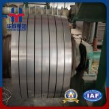 L'acier inoxydable de la meilleure qualité enroule des bandes que la Chine fournissent 201 304