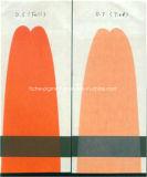 有機性顔料の速いオレンジRn (C.I.P.O 5)