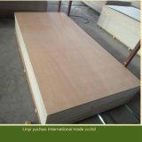 Cer gekennzeichnetes chinesisches Qualitäts-Werbungs-Furnierholz