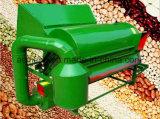 製造業者のマルチ穀物の穀物脱穀機および殻をむく人