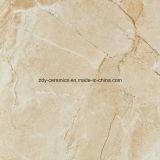 Verglaasde Tegel van het Bouwmateriaal van het exemplaar de Marmeren