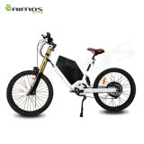 [2000و] [65كم/ه] سرعة عادية درّاجة كهربائيّة