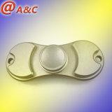 GroßhandelsAlibaba Metallspielzeug-gleitener Unruhe-Würfel