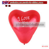 Valentine Gift Bunch Balloons Summer Outdoor Party Fun Water Bombs (BO-5211)