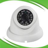 Sony225 appareil-photo d'IP de dôme de la lumière des étoiles 960p IR