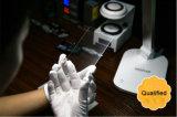 Volledige Inspectie die 4 Uren ultra Slanke Af aanmaken die de Aangemaakte Beschermende Beschermers van het Glas voor Nota 3 met een laag bedekken van Samsung