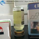 99% Steroid-Einspritzung-BU Boldenone Undecylenate Equipoise EQ