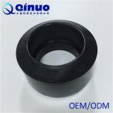 Gommino di protezione della gomma della rondella dell'anello di olio di resistività dell'olio O
