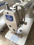 Br-9990d escogen la máquina de coser del punto de cadeneta del mecanismo impulsor directo de la aguja