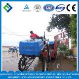 pulvérisateur monté de machines agricoles de 700L 52HP