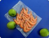 Pellicola della barriera del PE di PA di imballaggio per alimenti per Thermoforming