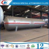 60 бак для хранения в регулируемой газовой среде Cbm 60 M3 LPG для завода газа LPG