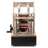 Station de préchauffage multifonction 3 en 1 + machine à séparer le cadre + séparateur à cristaux liquides à vide