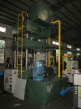 320 Ton prensa hidráulica