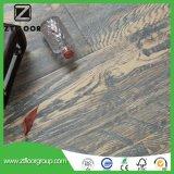 薄板になる新しいパターンUnilin合成のクリックに防水と床を張る