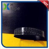 Cinta adhesiva de goma de la red con la cinta de la espuma del PE de 0.5 milímetros