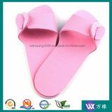Couvre-tapis matériel de mousse d'EVA de chaussure