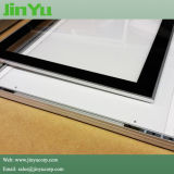 21mm LED Iluminado Magnetic Light Box