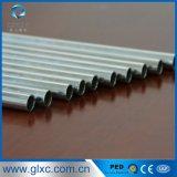 ASTM A763 409 439 444 pipe d'acier inoxydable de 445j1 445j2