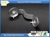 Части точности поворачивая/пластичные части стали /Stainless/алюминия латуни/сплава